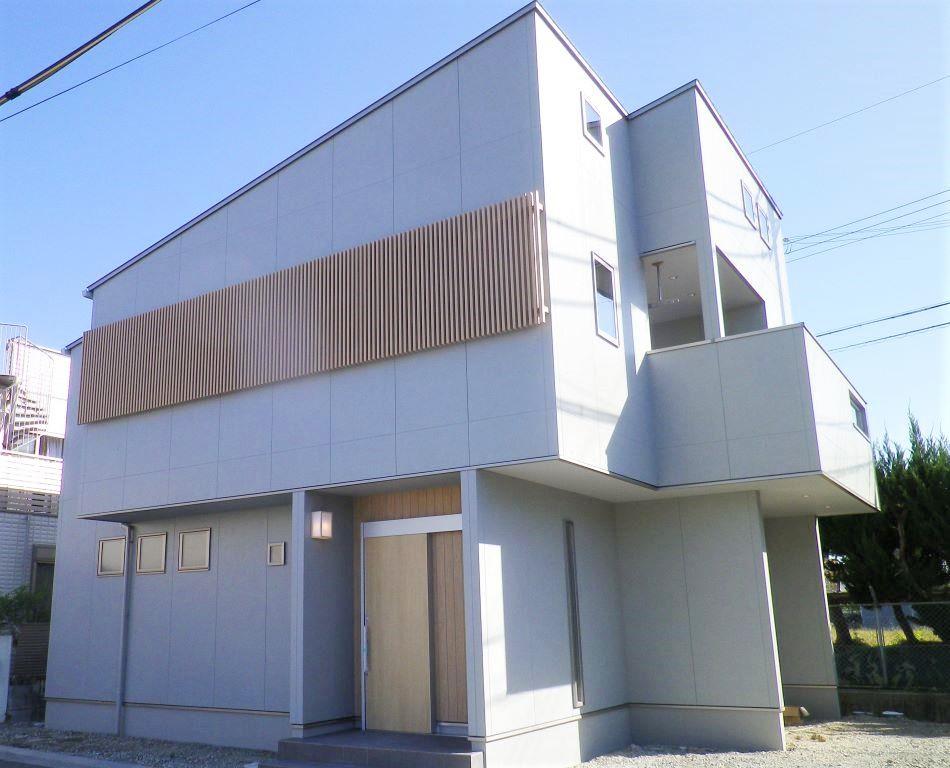 姫路市 H様邸