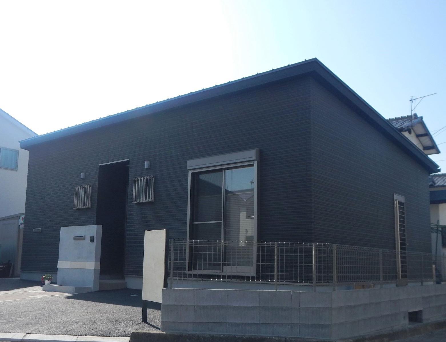 加古川市 T様邸